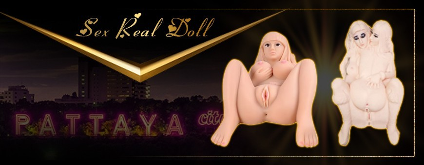 Purchase top quality silicone made Sex Real Doll sex toys for male boys men in Chiang Mai Hat Yai Pak Kret Si Racha