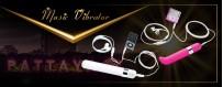 Buy Music vibrators in Vietnam