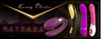 Buy Luxury vibrators sex toys in Pattaya