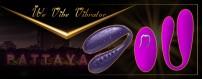 Buy We-Vibe Vibrator Malaysia