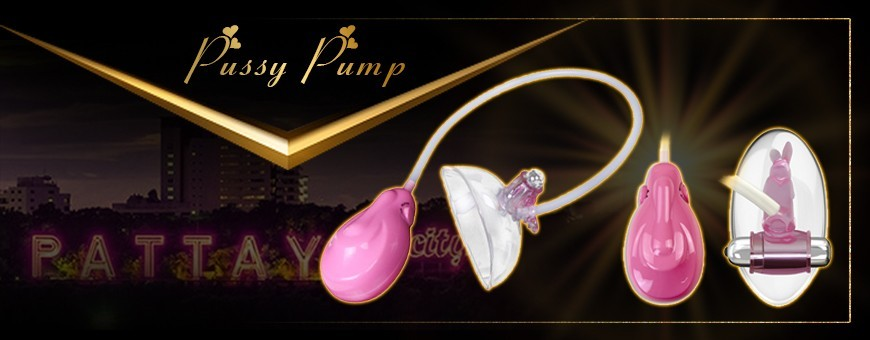 Best quality low rate Pussy Pump  sex toys for women female girl in Bangkok Pattaya Samut Prakan