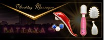 Most popular maximum selling  Vibrating Massager sex toys for women girls female in khlong Luang Nakhon Pathom Rayong
