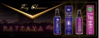 get best Adult Silicone Toy Cleaners  in Phuket City